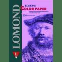 Бумага Lomond 1004212
