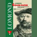 Бумага Lomond 1004210