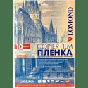 Пленка для печати Lomond 0701411 PE DS Film