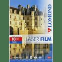 Пленка для печати Lomond 0703411 PE Laser Film