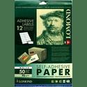 Бумага Lomond 2101115