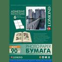 Бумага Lomond 2210033