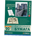 Бумага Lomond 2212053
