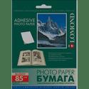 Бумага Lomond 2413003