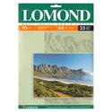 Фотобумага Lomond 0102130