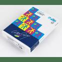 Бумага Color Copy А4 160г м2 250л 161CIE 250лпач