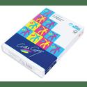 Бумага Color Copy А4 300гм2 125л 161CIE 25лпач