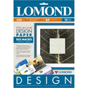 Бумага Lomond 0935041