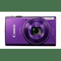 Фотоаппарат Canon IXUS 285 HS Purple