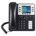 Телефон Grandstream GXP2130