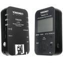 Синхронизатор YongNuo YN622N-kit