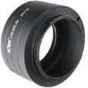 Адаптер для объектива JJC KIWIFOTOS LMA-M42EM M42-Sony E-Mount NEX