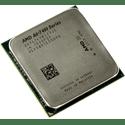 Процессор AMD A6-7470K
