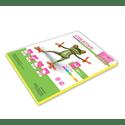 Бумага CREATIVE color БНPR-50Ж