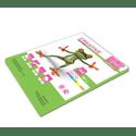 Бумага CREATIVE color БНPR-50С