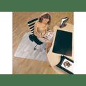 Аксессуар Floortex коврик напольный FC1212119ER
