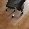 Аксессуар Floortex коврик напольный FP128919ER