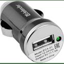 Зарядное устройство Defender ECA-01 83514