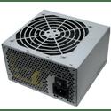 Блок питания Foxline 500Вт FL-500S