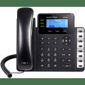Телефон Grandstream GXP1630