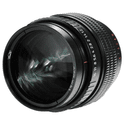 Объектив Зенит Зенитар C 50mm f12 S для Canon EF