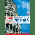 Пленка для печати Lomond 0707411 PE DS Laser Film