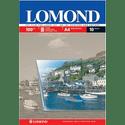 Пленка для печати Lomond 0710421  Pet Universal Film