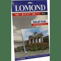 Пленка для печати Lomond 07084111 Pet Ink Jet Film