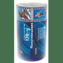Бумага Lomond 1101302 Semi Glossy Premium