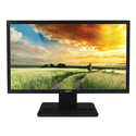 Монитор Acer 238 V246HYLbd