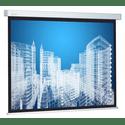 Экран Cactus Wallscreen CS-PSW-187X332