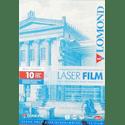 Пленка для печати Lomond 0705411