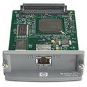 Допоборудование hp J7934A HP JetDirect 620N принт-сервер внутренний