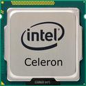 Процессор Intel Celeron G1840T
