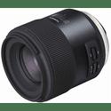 Объектив Tamron SP AF 45mm f18 Di VC USD Nikon F
