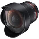 Объектив Samyang MF 14mm f28 ED AS IF UMC AE Canon EF