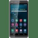 Смартфон Ark Benefit S503 черный