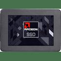 Накопитель SSD AMD 120ГБ Radeon R3 R3SL120G
