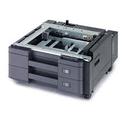 Опция для печатной техники Kyocera PF-7100 Кассета для бумаги 2х500 л