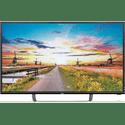 Телевизор BBK 24LEM-1027T2C
