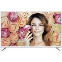 Телевизор BBK 32LEM-1037TS2C