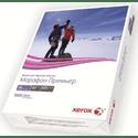 Бумага XEROX Марафон Премьер A4 80гм2 500л 450L91720