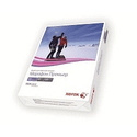 Бумага XEROX Марафон Премьер A3 80гм2 500л 450L91721