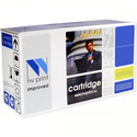 Картридж NV Print NV-106R02763 черный