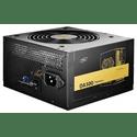 Блок питания DeepCool 500Вт Aurora DA500