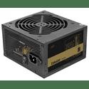 Блок питания DeepCool 600Вт Aurora DA600