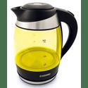 Чайник StarWind SKG2215