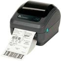Принтер Zebra GK420d