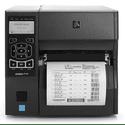 Принтер Zebra ZT420 ZT42062-T0EC000Z