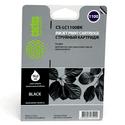 Картридж Cactus CS-LC1100BK черный